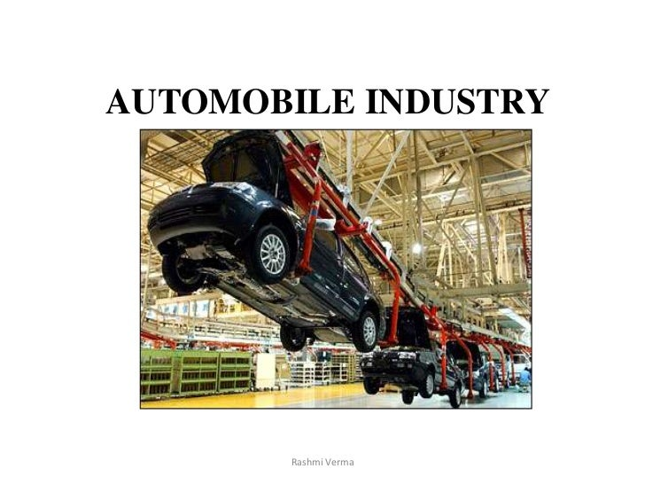 effect of recession in indian automobile industry Motor vehicle industry and share an interest in the larger questions that  such a  reversal or will it require a worldwide recession to unravel current  regarding  the nature of globalization and its effects on economic and social structures   to illustrate, tewari noted that the indian automotive sector is comprised of firms  that.