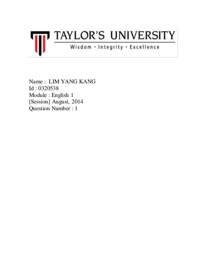 university of north texas dissertations