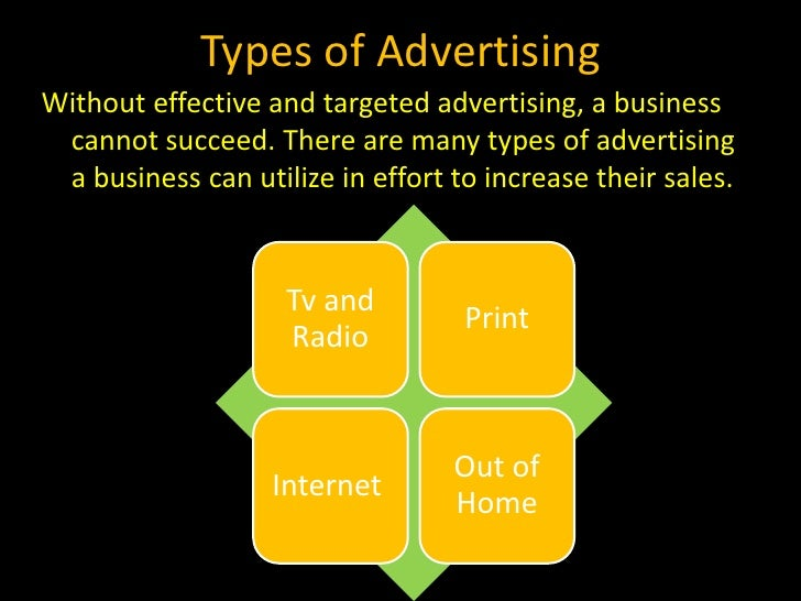 the power and influence of advertising Influence is the application of power to accomplish a specific purpose research shows that people typically try to lead and/or influence others using ten positive influence techniques: logical persuading, legitimizing, exchanging, stating, socializing, appealing to relationship, consulting, alliance building, appealing to values, and modeling.