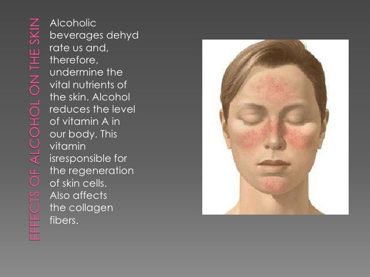 effect of alcohol in our life How do dreams affect us  or defining issues and problems in our lives, it is clear that dreams can affect our day-to-day actions without our knowledge .