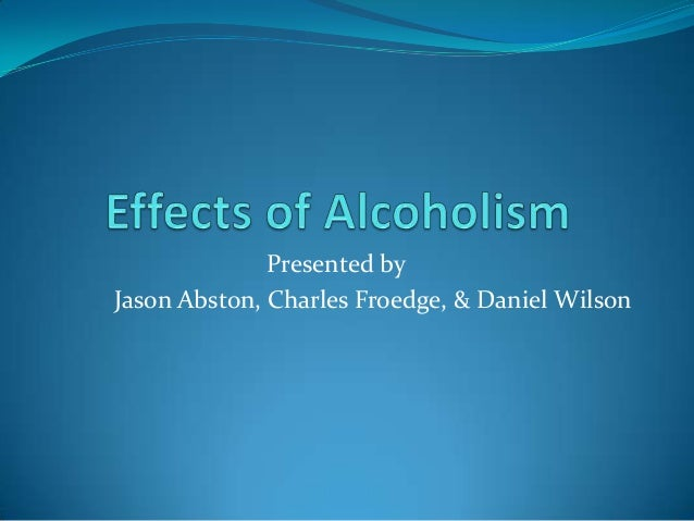 cause and effect essay on alcohol Essay on alcohol: free examples of alcohol essays essay on alcohol: essay examples, topics, questions  cause and effect expository reflective definition.