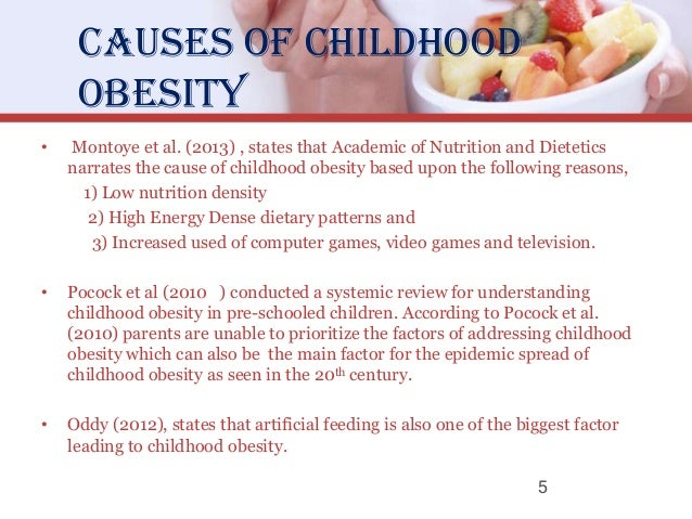 nutrition obesity 4 essay We will write a custom essay sample on nutrition – obesity specifically for you for only $1638 $139/page order now price and quality always need to balance proper exercise is necessary.
