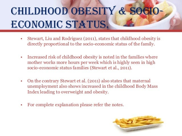 obesity and its impact on economic Open access full text article  the economic impact of obesity in the united states ross a hammond ruth levine economic studies program, brookings institution, washington dc, usa.