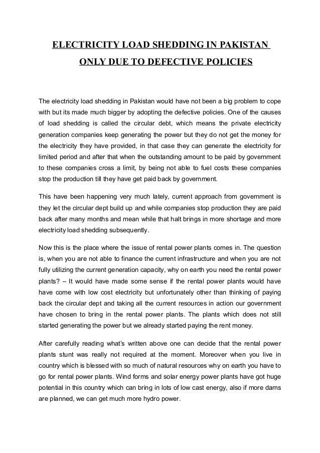 Essay On Mother In Urdu Urdu Essay Site Poverty Definition Essay Sample  Essay With Thesis Statement