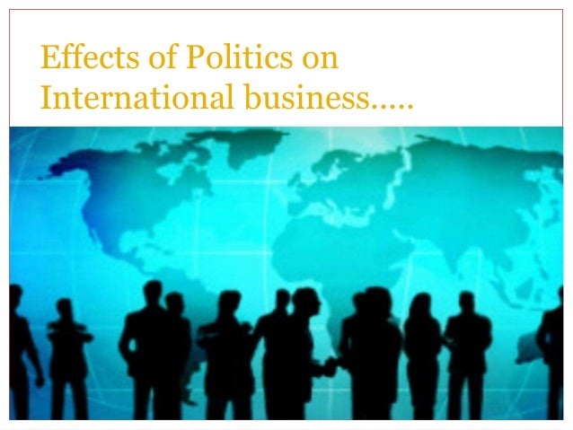the impact of multinational enterprise mne Abstract multinational enterprises (mnes) play a pivotal role in the development  of  despite the policy relevance, the impact of mnes on host.