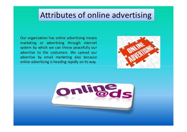 effects of online marketing Moxian inc (nasdaq : moxc ) is a digital marketing company engaged in the  online-to-offline (o2o) business, providing an online platform.