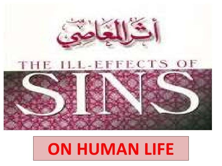 Effects of sins.pptx1