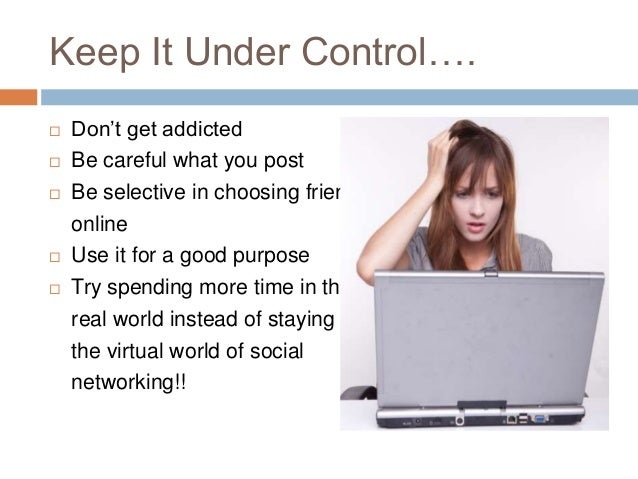 effects of social networking sites on