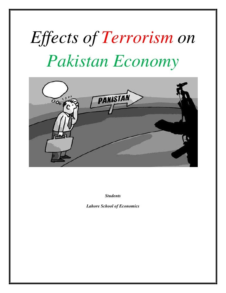 essay on economy of  importance of cpec for in urdu essay importance of cpec for in urdu essay