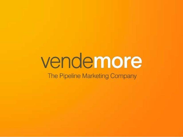 Effektiv digital marknadsmix_Vendemore_breakfast_seminar