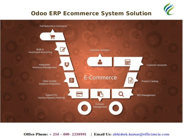 speical features required in payment system in e commerce 2018-6-13 oklahoma state department of health,  current features state of the state's health report  get e-mail alerts.