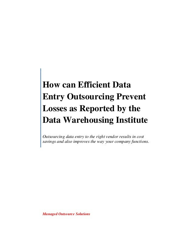 data mining the future of marketing essay The future of data mining at fda analytic challenges will continue to grow with the addition of new surveillance data sources and the development of new methods of submitting spontaneous reports.