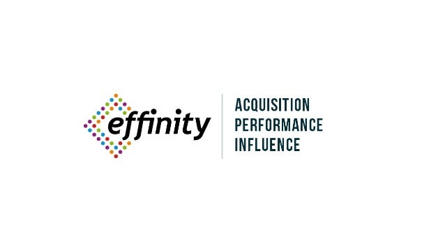 Acquisition Performance Influence