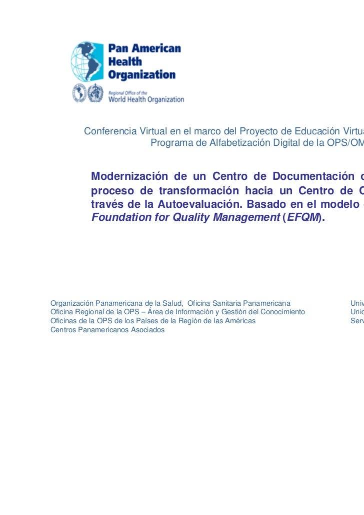 Universidad de                                                                                             Salamanca      ...