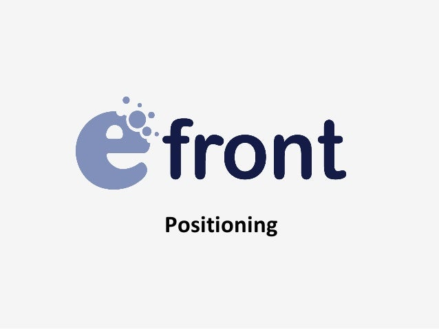 E front_positioning_small