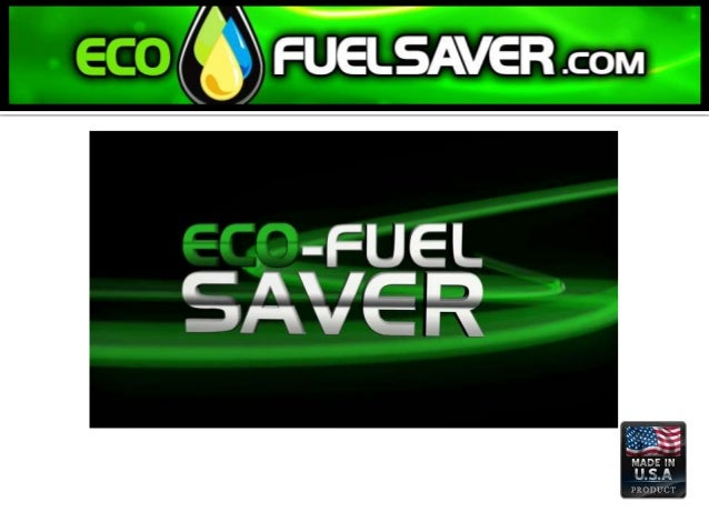 ECO-Fuel Saver is the only all-in-one fuel product on the market that will: Dramatically reduces NOx and Diesel Particulat...