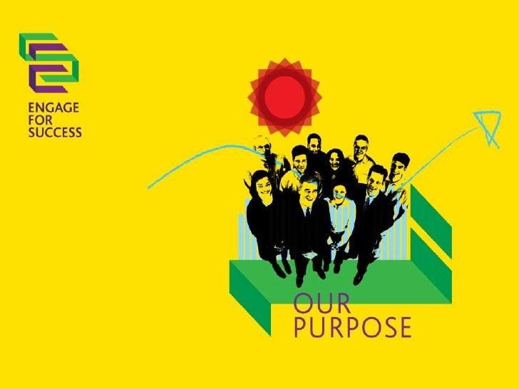 E4S purpose ppt 1