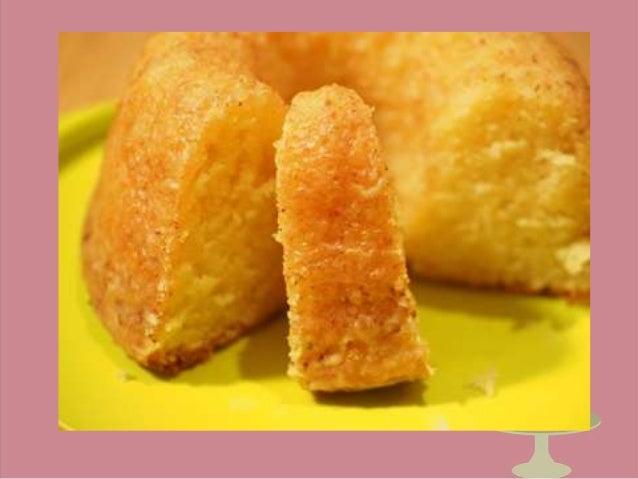 Eggless Yummy Cake Recipes