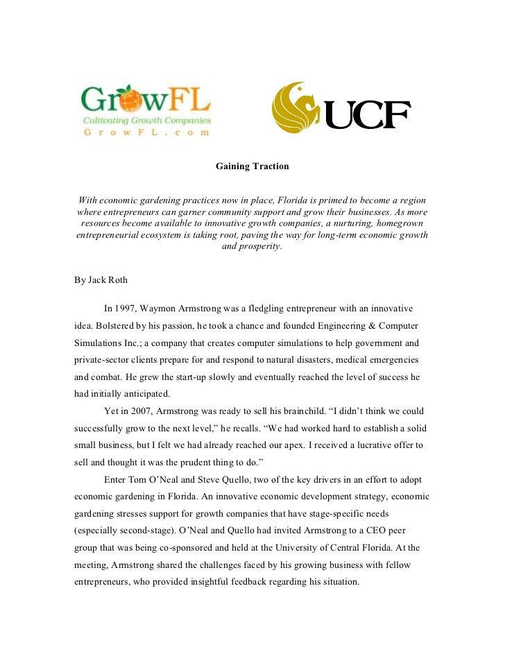Eg Grow Fl Story.Doc