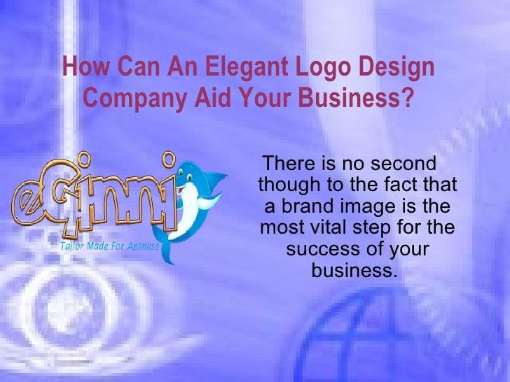 Online Logo Creation