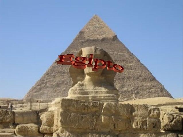 Población de egiptoEgipto tenía una población (según estimaciones para 2008) de 81.713.517habitantes. Casi el 99% de la po...