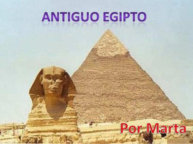 • Dónde está.• Las pirámides.• Los dioses.• Las momias.• Los faraones.• Curiosidades.• Bibliografía.