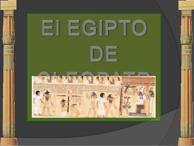 4.000 a.C. 3.000 a.C. 2.000 a.C. 1.000 a.C. 0 EDAD DEL BRONCE IMPERIO ANTIGUO 3.000 a.C. 2.200 a.C. IMPERIO NUEVO CONQUIST...