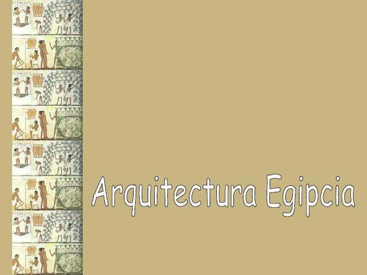 Egipto conwiki