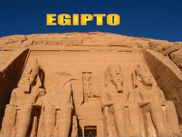 Tierras sagradas del Nilo del Rayo Egipcio…Tierras sagradas del Nilo del Rayo Egipcio…