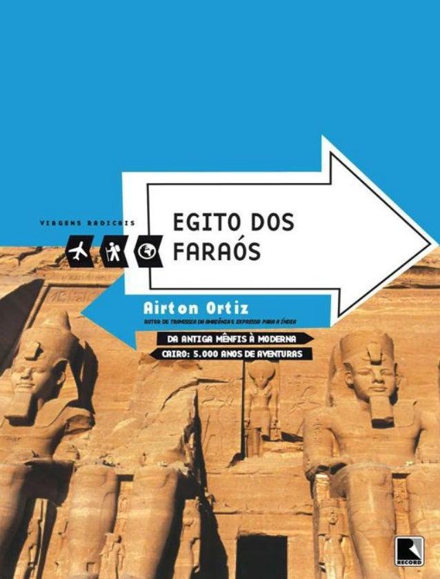 Copyright Esta obra foi postada pela equipe Le Livros para proporcionar, de maneira totalmente gratuita, o benefício de su...