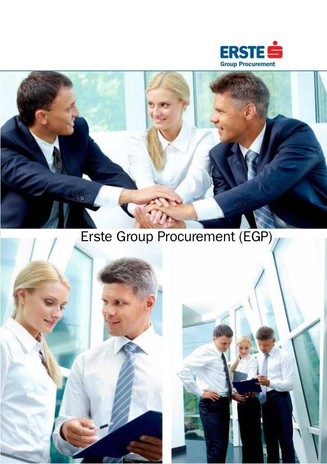 EGP Marketing Folder