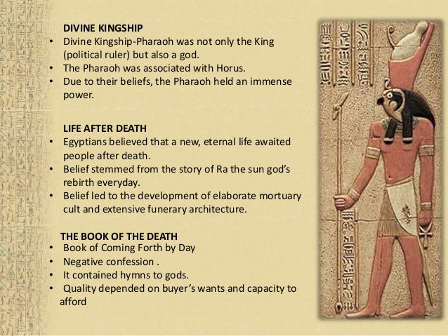 hatshepsut and divine kingship in ancient Mummy of egyptian queen hatshepsut found by news staff the concept of divine kingship in ancient egypt has its roots in religious myth.