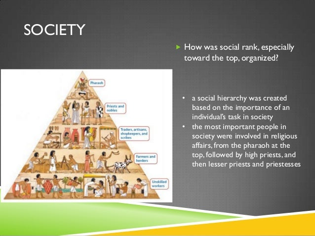 the importance of ren in maintaining social order essay The meaning of harmony in china and its importance in business life  term paper or essay  as harmonious social relations are crucial in order to build up.