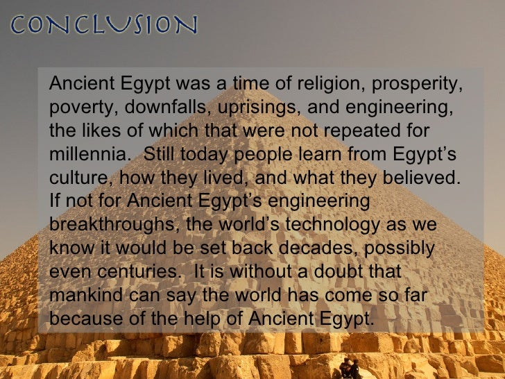 nock essays on religion and the ancient world Below is an essay on religions of the ancient world from anti essays, your source for research papers, essays, and term paper examples religions of the ancient world judaism,islam,and christianity have many similarities.