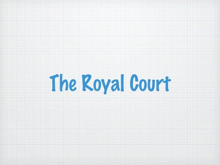 Egypt 1 royalty