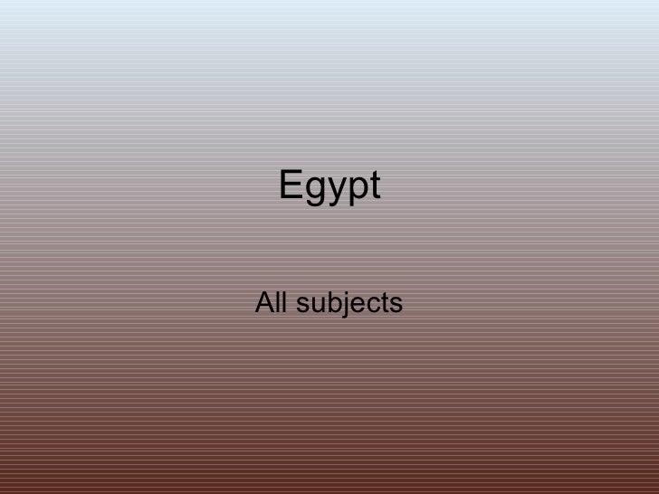 _Egypt