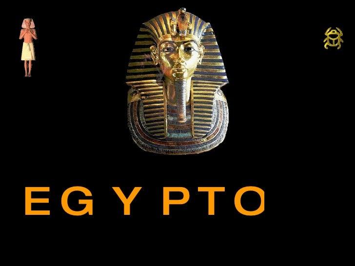 Egypto