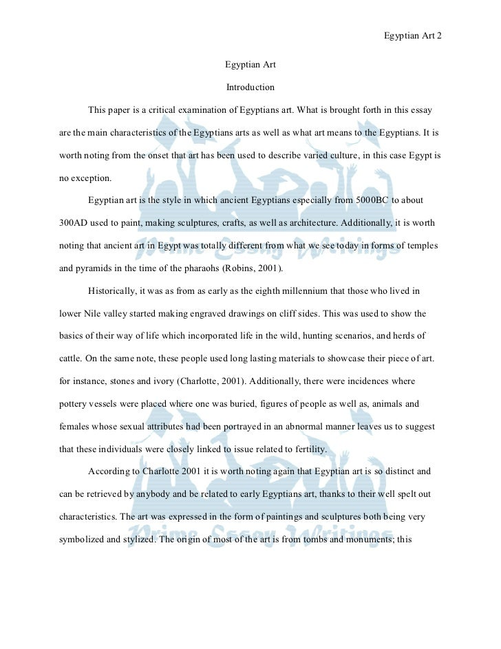 egyptian essay questions Essay on egyptian civilization periods of egyptian civilization the egyptian civilization is not only viewed as one of the oldest civilizations, but also as one of.
