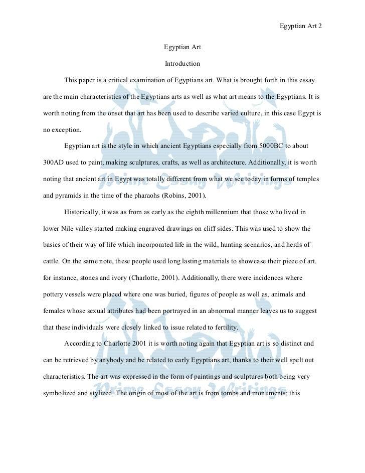 Uottawa essay help