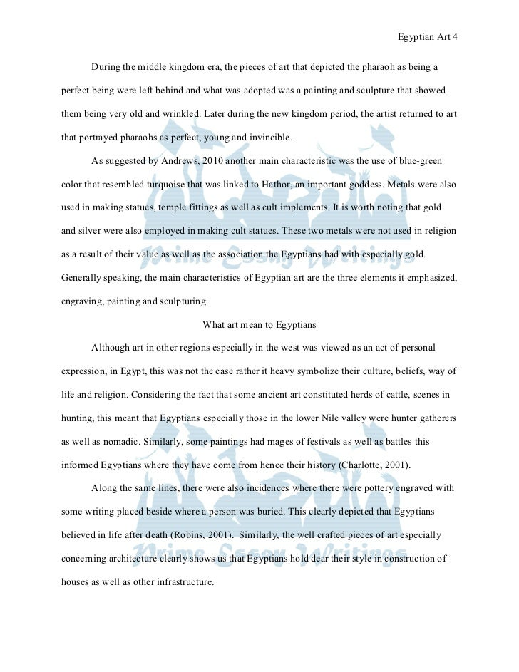 My Personal Values Essay - Example Essays My Personal Values Essay ...