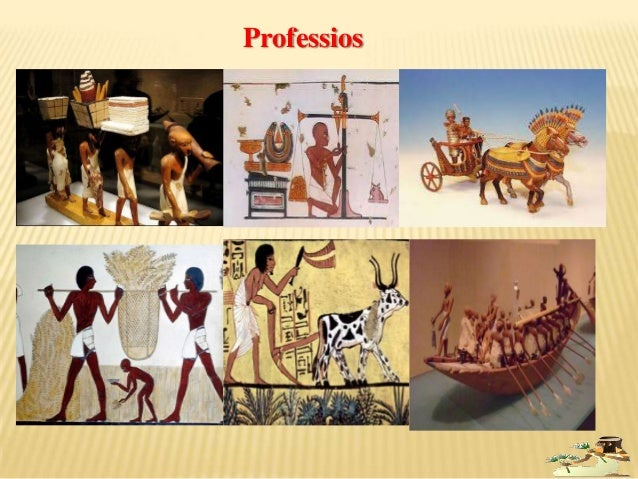 comparing and contrasting ancient civilizations egypt and However, there also exist distinct differences between periclean athens and ancient egypt which differentiate one civilization from the other thus, this paper is a discussion comparing the two civilizations and contrasting to identify the differences and explore the major distinguishing aspects.