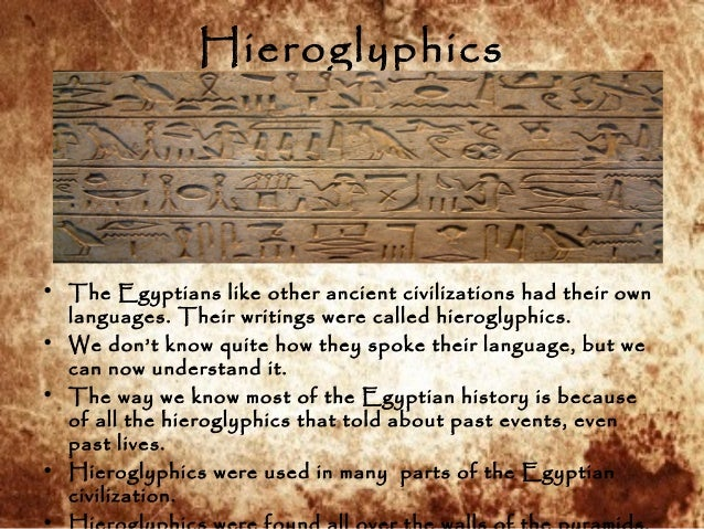 religion and lifestyle in the ancient egypt Ancient egypt: ancient egypt, civilization in northeastern africa that dates from the 4th millennium bce encyclopÆdia society, religion, and culture.