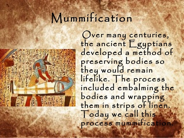 the culture and society of the early egyptian civilization As ancient civilizations go, the egyptians are by far one of the more well known society all society 10 ways ancient egyptians influenced modern.