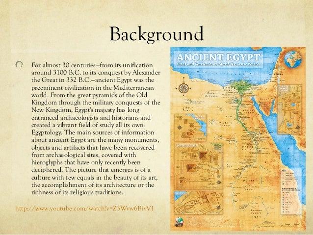 Backgrounds for ancient civilization presentation background www egyptian mythology ppt toneelgroepblik Choice Image