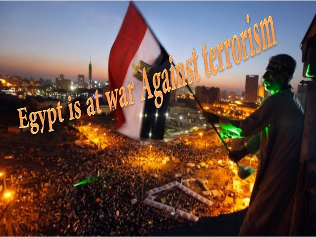 CONGRATULATIONS TO ALL AND TO EGYPT President Adly Mansour has issued a presidential decree promoting General El-Sisi to M...
