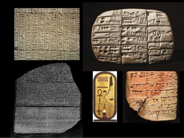 a comparison of the customs of mesopotamia and egypt Ancient mesopotamia, egypt, india, and china home mesotopamia egypt indus china comparing & contrasting the ancient river valley civilizations mesopotamia vs.