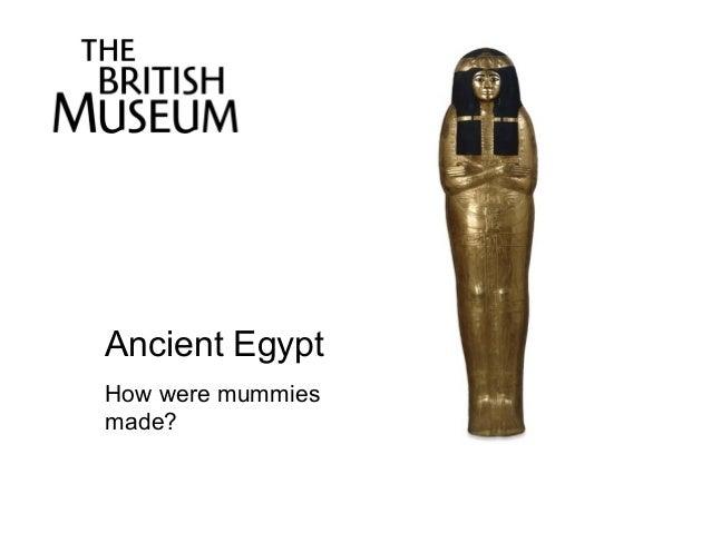 Egyt mummification slideshow_ks2-2