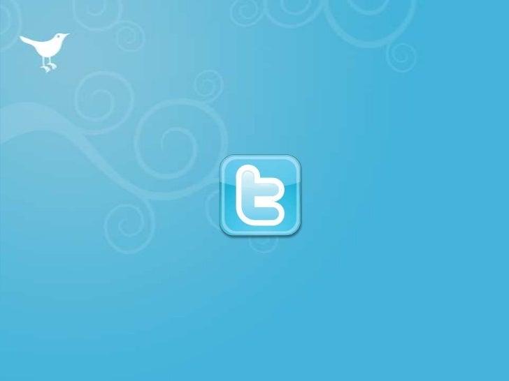 Social Media Construction in Egypt Uprising