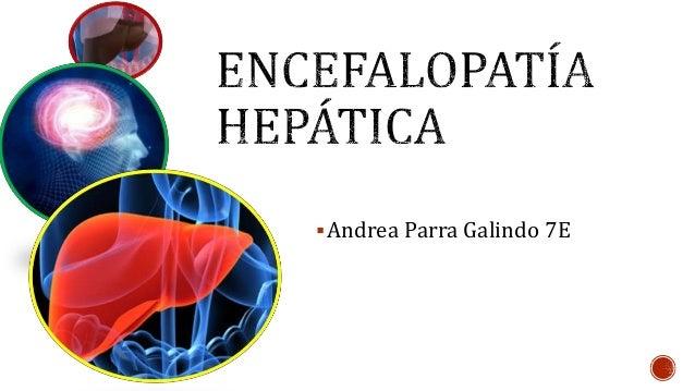 Andrea Parra Galindo 7E