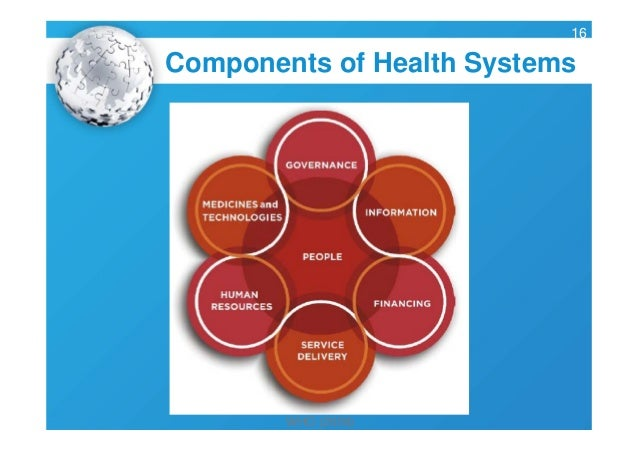 public health information systems Public health informatics is the amia focuses on those aspects of public health that enable the development and use of interoperable information systems for.